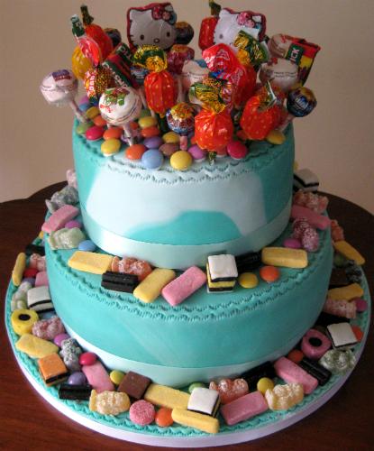 cupcake wedding cake stand